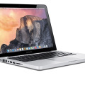 Apple MacBook Pro 13-inch 2012